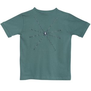 roupa-infantil-camiseta-menino-tamanho-infantil-insetti-verde-costas-green-by-missako-G5901974