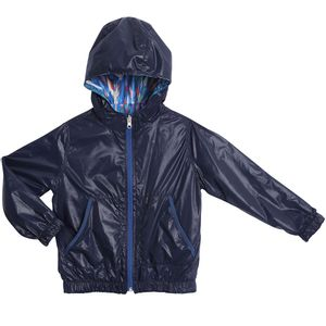 roupa-infantil-casaco-jaqueta-menino-tamanho-infantil-dupla-face-alba-interno-green-by-missako-G5901964