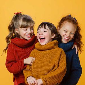 roupa-infantil-acessorios-tricot-blusa-bella-vermelha-green-by-missako-modelo-G5971003