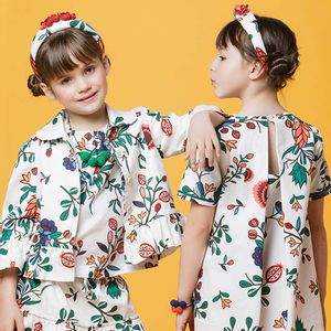 roupa-infantil-vestido-giardino-tamanho-infantil-cru-green-by-missako-modelo1-G5901614