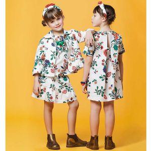 roupa-infantil-saia-giardino-tamanho-infantil-cru-green-by-missako-modelo-G5901654