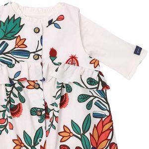 roupa-infantil-bebe-menina-conjunto-giardino-cru-green-by-missako-detalhe-G5900600