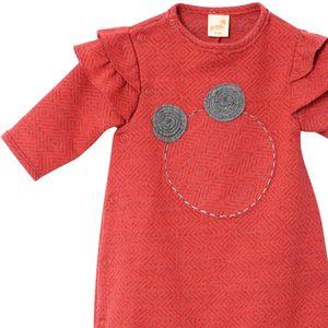 roupa-infantil-bebe-menina-macacao-bambina-vermelho-green-by-missako-detalhe-G5900610