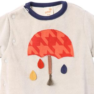 roupa-infantil-bebe-menina-macacao-sombrinha-cru-green-by-missako-detalhe-G5900640