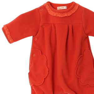 roupa-infantil-bebe-menina-macacao-obi-laranja-green-by-missako-detalhe-G5900660