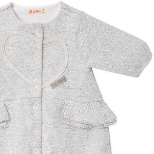 roupa-infantil-bebe-menina-macacao-coracao-cru-green-by-missako-detalhe-G5900700