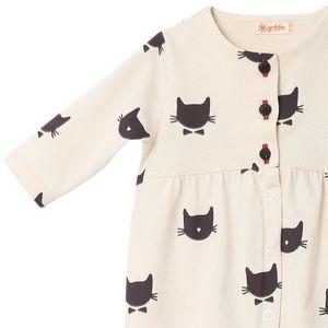roupa-infantil-bebe-menina-macacao-mia-cru-green-by-missako-detalhe-G5900680