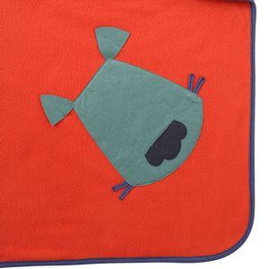 roupa-infantil-acessorios-bebe-recem-nascido-manta-inu-green-by-missako-detalhe-G5950083