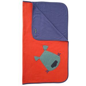 roupa-infantil-acessorios-bebe-recem-nascido-manta-inu-green-by-missako-G5950083