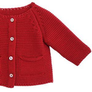 roupa-infantil-acessorios-bebe-recem-nascido-casaco-amor-vermelha-green-by-missako-detalhe-G5970013
