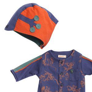 roupa-infantil-macacao-bebe-menino-recem-nascido-salamandra-green-by-missako-detalhe1-G5900710