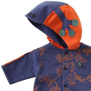 roupa-infantil-macacao-bebe-menino-recem-nascido-salamandra-touca-green-by-missako-detalhe-G5900720