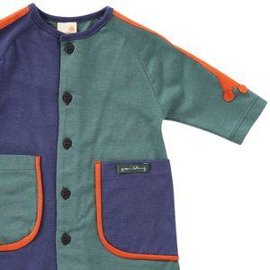 roupa-infantil-macacao-bebe-menino-recem-nascido-abraco-green-by-missako-detalhe-G5900730