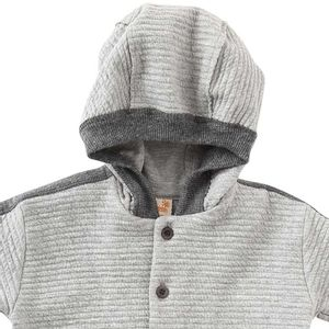 roupa-infantil-macacao-bebe-menino-recem-nascido-ondas-green-by-missako-detalhe-G5900800