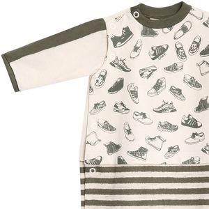 roupa-infantil-macacao-bebe-menino-recem-nascido-maratona-green-by-missako-detalhe-G5900820