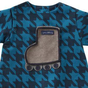 roupa-infantil-macacao-bebe-menino-recem-nascido-garoa-green-by-missako-detalhe-G5900850