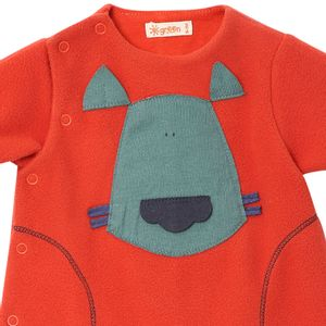 roupa-infantil-macacao-bebe-menino-recem-nascido-inu-green-by-missako-detalhe-G5900860