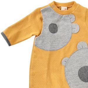 roupa-infantil-bebe-unissex-macacao-panda-giga-green-by-missako-detalhe-G5900750