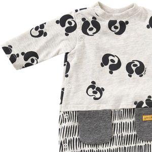 roupa-infantil-bebe-unissex-macacao-panda-cinza-claro-green-by-missako-detalhe-G5900770