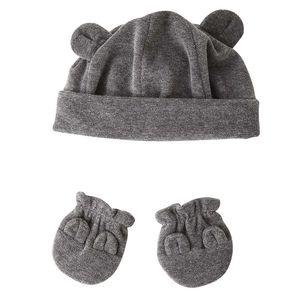 roupa-infantil-acessorios-bebe-recem-nascido-kit-gorro-panda-green-by-missako-G59500333