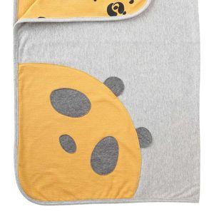 roupa-infantil-acessorios-bebe-recem-nascido-manta-panda-amarelo-green-by-missako-detalhe1-G5950063