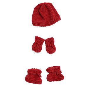 roupa-infantil-acessorios-bebe-recem-nascido-kit-felicidade-vermelho-green-by-missako-G5970023