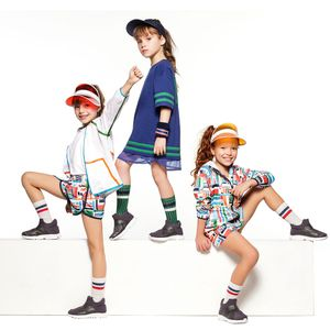 roupa-infantil-jaqueta-menina-tamanho-infantil-sun-detalhe-modelo-green-by-missako-G5900307