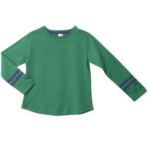 Camiseta-Menina-Green-by-Missako