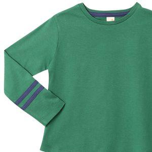 roupa-infantil-camiseta-manga-longa-sport-menina-tamanho-infantil-detalhe-green-by-missako-G5900467