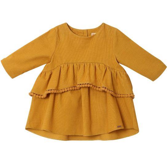 roupa-infantil-vestido-bebe-menina-marsala-manga-longa-green-by-missako-G5902011