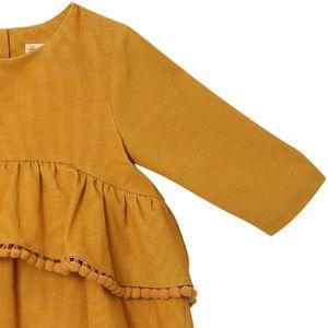 roupa-infantil-vestido-bebe-menina-marsala-manga-longa-detalhe-green-by-missako-G5902011