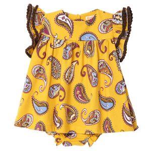 roupa-infantil-vestido-bebe-menina-holi-amarelo-green-by-missako-G5902021