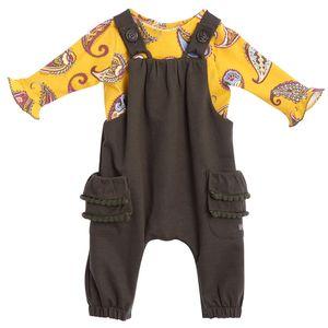roupa-infantil-conjunto-bebe-menina-holi-amarelo-green-by-missako-G5902041