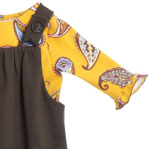 roupa-infantil-conjunto-bebe-menina-holi-amarelo-detalhe-green-by-missako-G5902041