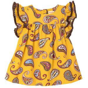 roupa-infantil-vestido-menina-tamanho-infantil-holi-amarelo-green-by-missako-G5902262