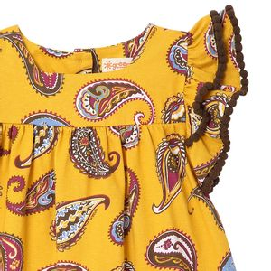 roupa-infantil-vestido-menina-tamanho-infantil-holi-amarelo-detalhe-green-by-missako-G5902262