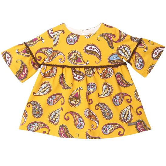 roupa-infantil-vestido-menina-tamanho-infantil-holi-manga-longa-amarelo-green-by-missako-G5902272