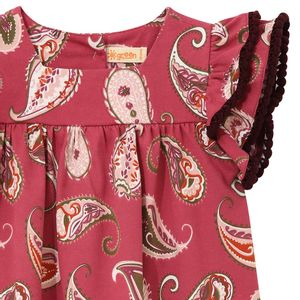 roupa-infantil-vestido-menina-tamanho-infantil-holi-rosa-detalhe-green-by-missako-G5902262