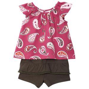 roupa-infantil-conjunto-menina-tamanho-infantil-holi-rosa-green-by-missako-G5902282