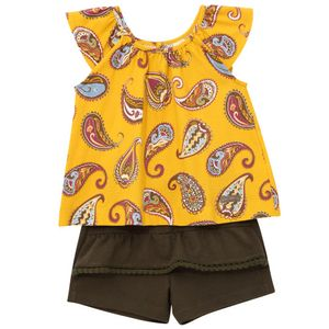 roupa-infantil-conjunto-menina-tamanho-infantil-holi-amarelo-green-by-missako-G5902282
