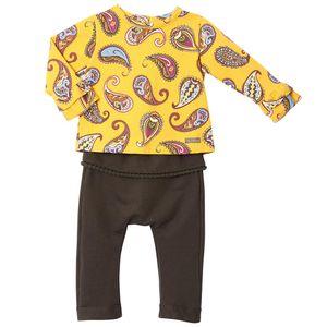 roupa-infantil-conjunto-menina-tamanho-infantil-holi-manga-longa-amarelo-green-by-missako-G5902292