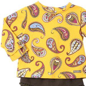 roupa-infantil-conjunto-menina-tamanho-infantil-holi-manga-longa-amarelo-detalhe1-green-by-missako-G5902292