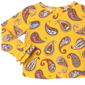 roupa-infantil-blusa-menina-tamanho-infantil-holi-amarelo-detalhe1-green-by-missako-G5902644