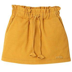 roupa-infantil-saia-menina-tamanho-infantil-masala-amarelo-green-by-missako-G5902664