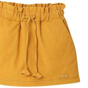 roupa-infantil-saia-menina-tamanho-infantil-masala-amarelo-detalhe-green-by-missako-G5902664