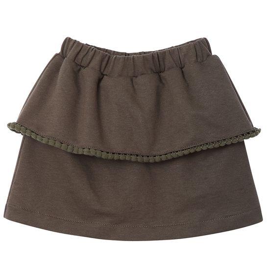 roupa-infantil-saia-menina-tamanho-infantil-goa-green-by-missako-G5902684