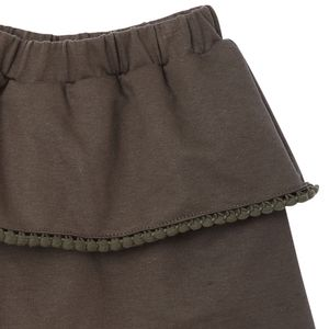 roupa-infantil-saia-menina-tamanho-infantil-goa-detalhe-green-by-missako-G5902684