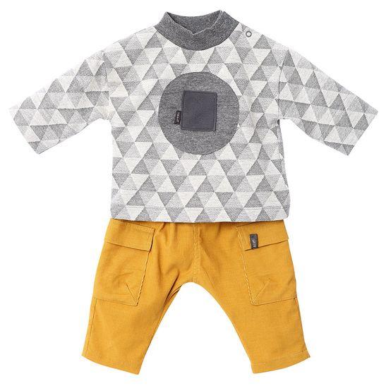 roupa-infantil-conjunto-bebe-menino-jaipur-green-by-missako-G5902161