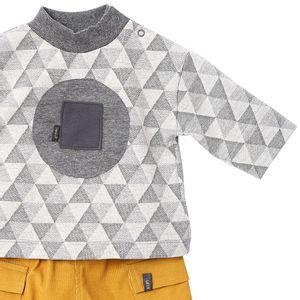 roupa-infantil-conjunto-bebe-menino-jaipur-detalhe-green-by-missako-G5902161