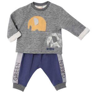 roupa-infantil-conjunto-bebe-menino-elefantes-green-by-missako-G5902171